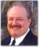 Ronald C. Perkins, DDS, MS